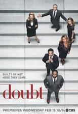 Movie Doubt