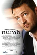 Movie Numb