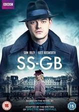 Movie SS-GB