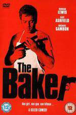 Movie The Baker