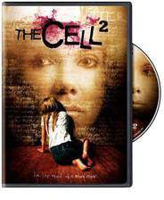 Movie The Cell 2