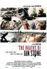 Movie The Deaths of Ian Stone