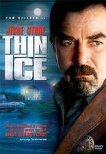 Movie Jesse Stone: Thin Ice