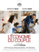 After Love (L'économie du couple)