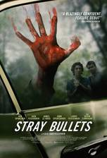 Movie Stray Bullets