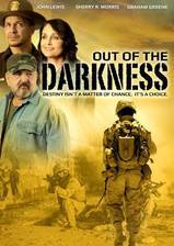 Movie Out of the Darkness