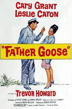 Movie Father Goose