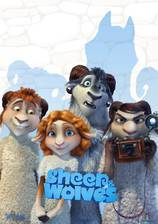 Movie Sheep & Wolves