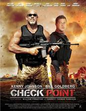 Movie Check Point