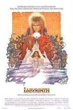 Movie Labyrinth