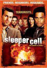 Movie Sleeper Cell