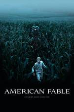 Movie American Fable