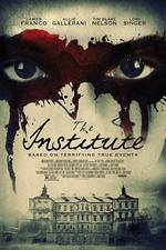 Movie The Institute
