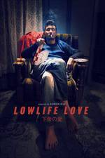 Movie Lowlife Love