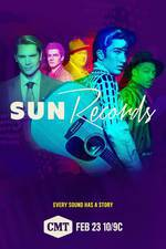 Movie Sun Records