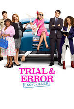 Movie Trial & Error