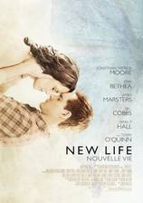 Movie New Life