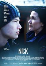 Movie Nick (Outlier)