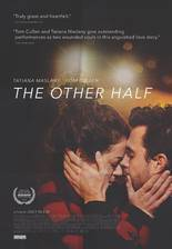 Movie The Other Half