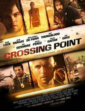 Movie Crossing Point