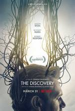Movie The Discovery
