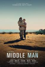 Movie Middle Man