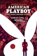 Movie American Playboy: The Hugh Hefner Story