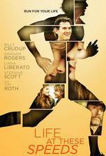 Movie 1 Mile to You