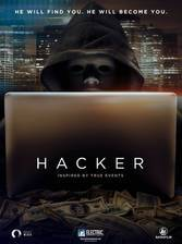 Movie Hacker