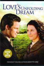Movie Love's Unfolding Dream