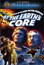 Movie At the Earth's Core