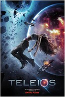 Teleios (Deep Space)