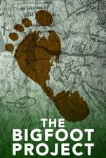 Movie The Bigfoot Project