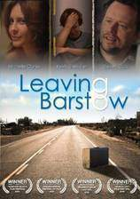 Movie Leaving Barstow
