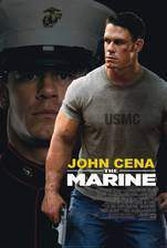 Movie The Marine