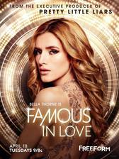 Movie Famous in Love