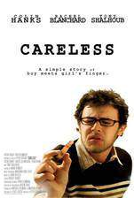 Movie Careless