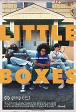 Movie Little Boxes