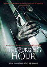 Movie The Purging Hour (Home Video)