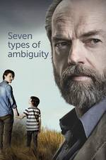 Movie Seven Types of Ambiguity