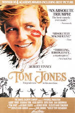 Movie Tom Jones