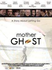 Movie Mother Ghost