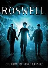 Movie Roswell