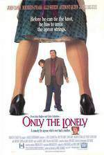 Movie Only the Lonely
