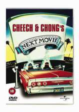 Movie Cheech & Chong's Next Movie
