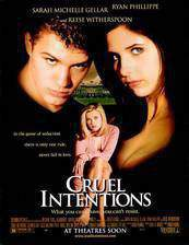 Movie Cruel Intentions