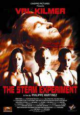 Movie The Steam Experiment