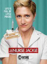 Movie Nurse Jackie