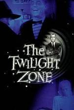Movie The Twilight Zone
