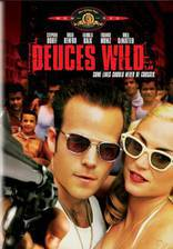 Movie Deuces Wild